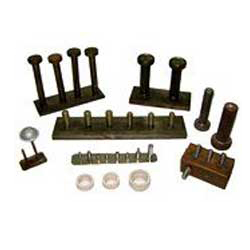 Industrial Stud Welding Consumable